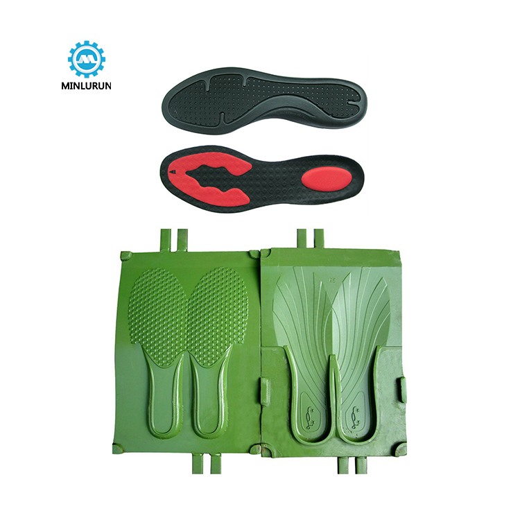 Eva Sheet Insole Mould Flat Foot Orthotics Insoles, Heat Moldable Custom Orthotic, Molded Shoes Mold Die For Footwear