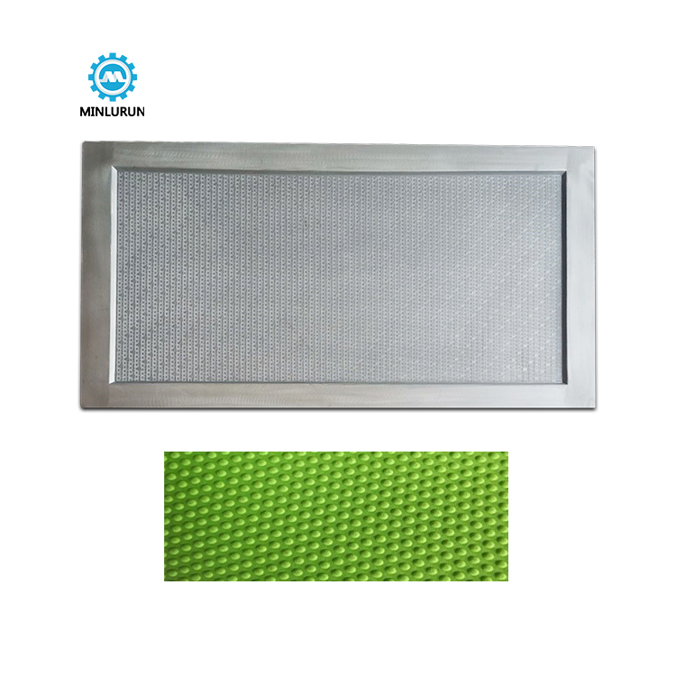New Design Absorption Acoustic Foam Sheets 0.8Mm Eva Flannel Insole For Pu Outsole Molding