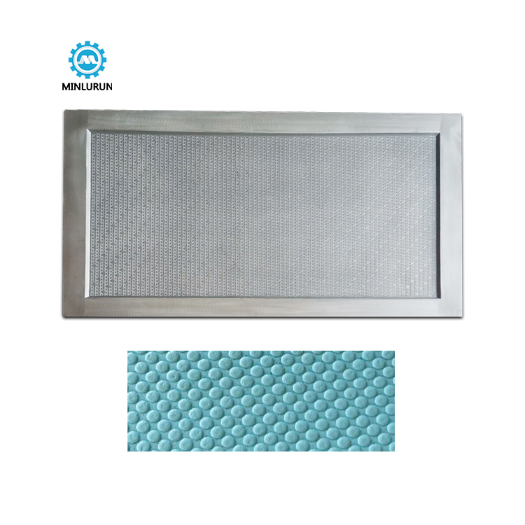 Jinjiang Mould Maker Craft Foam Sheets 2Mm Custom Eva Case Dense Interlocking For Pu Outsole Molding