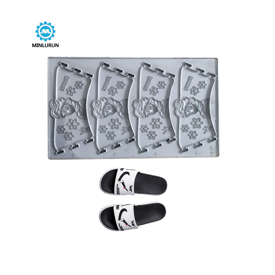 Guangdong Mold Maker Leather Casting Upper Low Price Shoe Man Mould Pvc Paver Moulds For Ladies Shoes