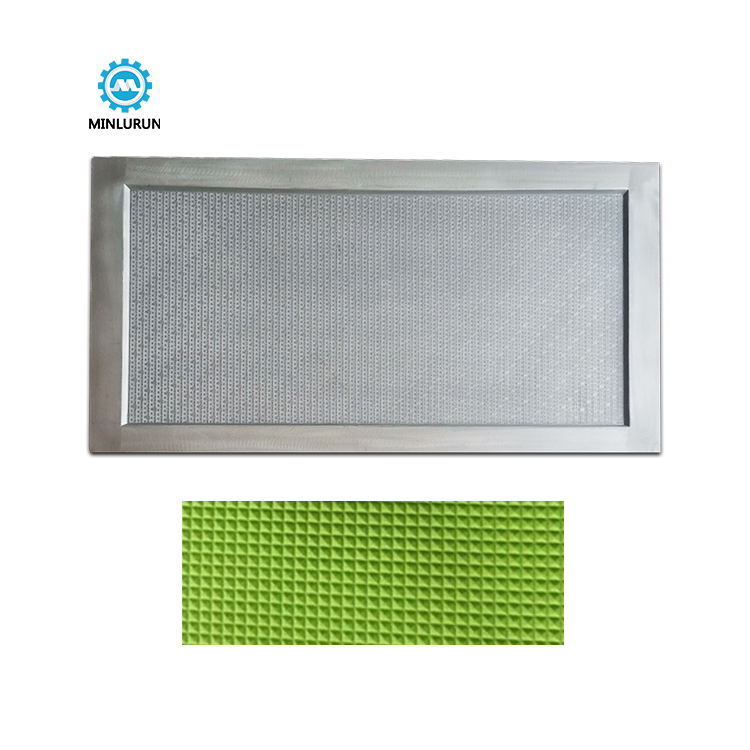 Ruian Mold Maker Flow Channel 1.5Mm Eva Foam Sheet 10Mm 150*45Cm Thick For Sport Shoes Sole