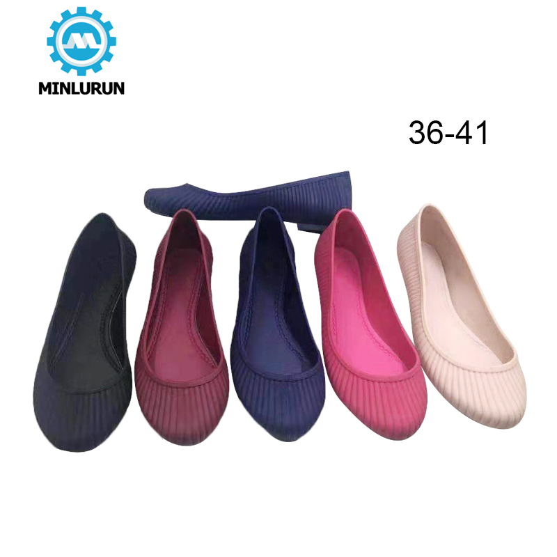 Second Hand Double Colour Pcu Slipper Molds PVC Airblowing Moulds For Adult Slippers