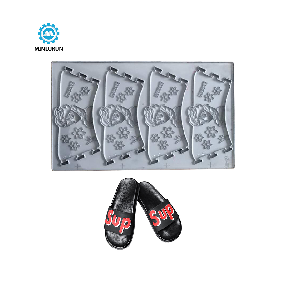 Jinjiang Mold Maker Man Lady Slipper Mould Leather Casting China Shoe For Sport Shoes Outsole