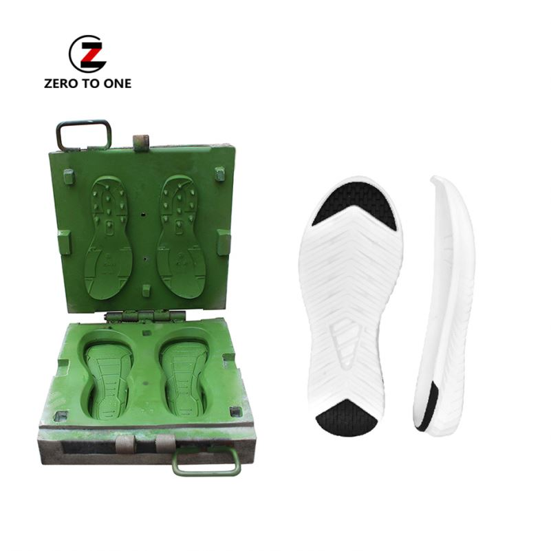 Phylon Sole For Wholesale Mold Maker With Great Price