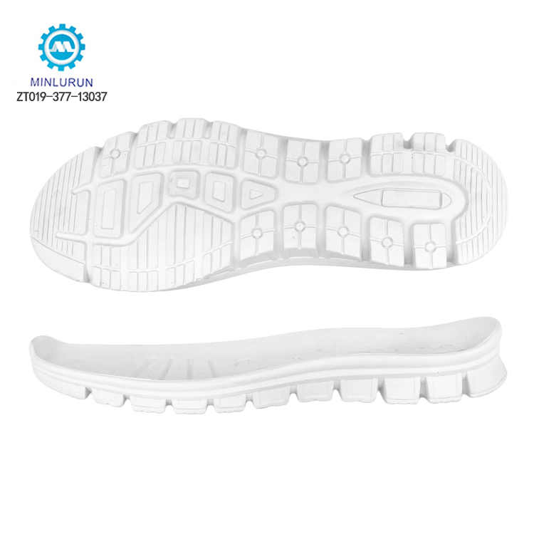 durable sneaker with running shoe eva sole