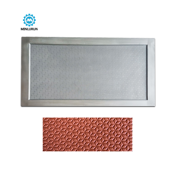 Guangdong Mold Maker 15Mm Eva Foam Sheet 12Mm Thickness For Magnet Sandal Shoes