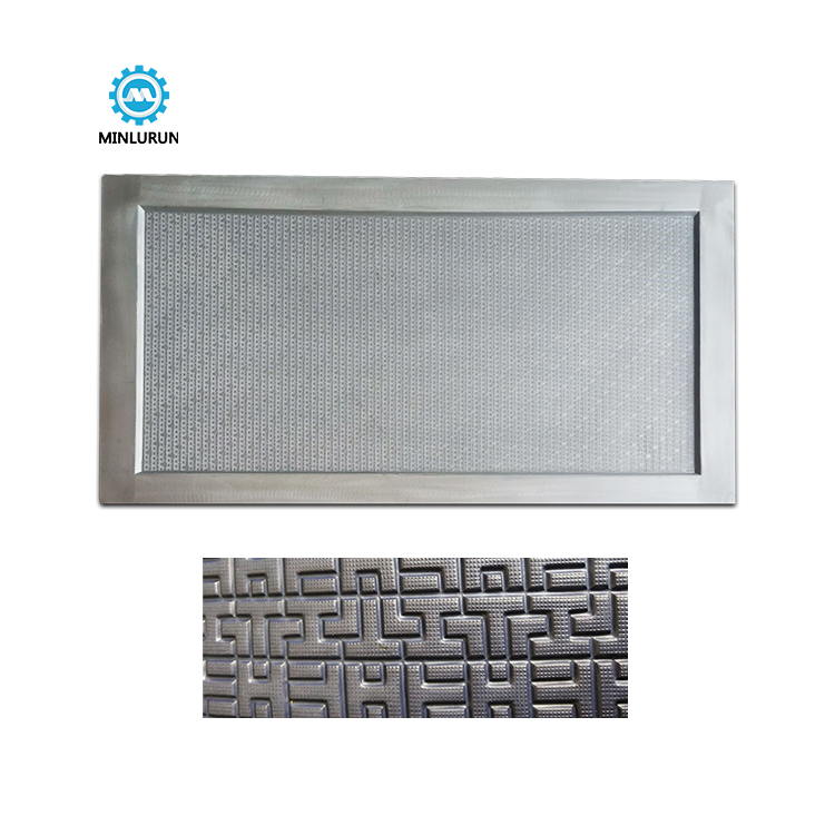Hot Selling Abs Sheet Mould 8Mm Good Quality Eva Foam Roll 15Mm Made In China