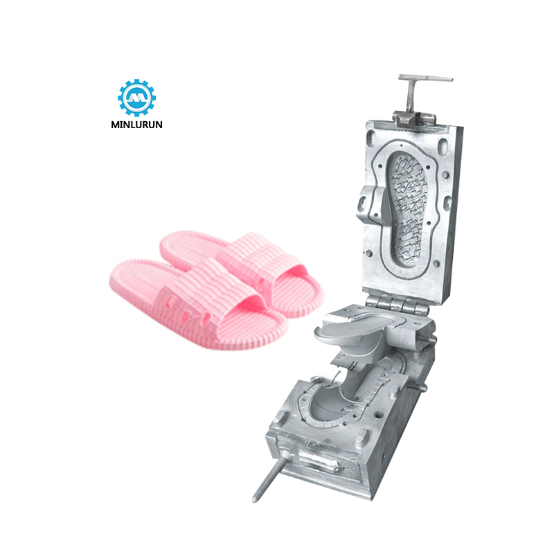 Chinese Making Plastic And Rubber Making Pvc Air Blowing Mould With High Tenacity And Well Looking For Gym