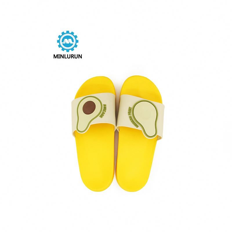 PriceList for Rain Boot Mould - Wholesale Antislippery Beautiful Eva Slipper Sole For Women With Nice quality – Yingrun