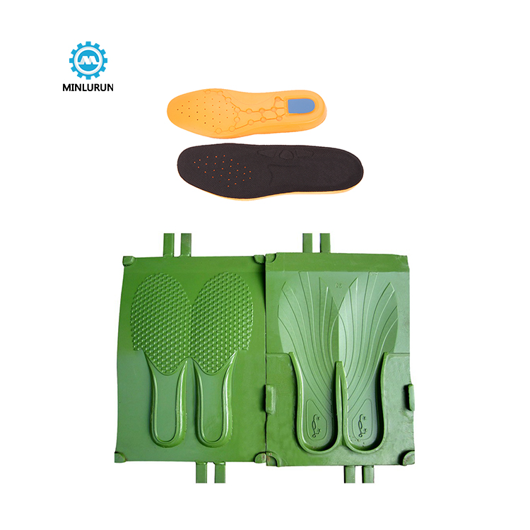 Eva Sheet Insole Mould China Comfort Molded Arch Memory Foam Insoles For High Heels Shoes Mold Die Footwear
